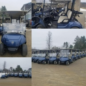 carts 2017