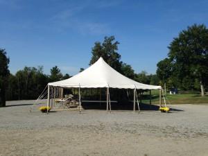 tent 10.15 3