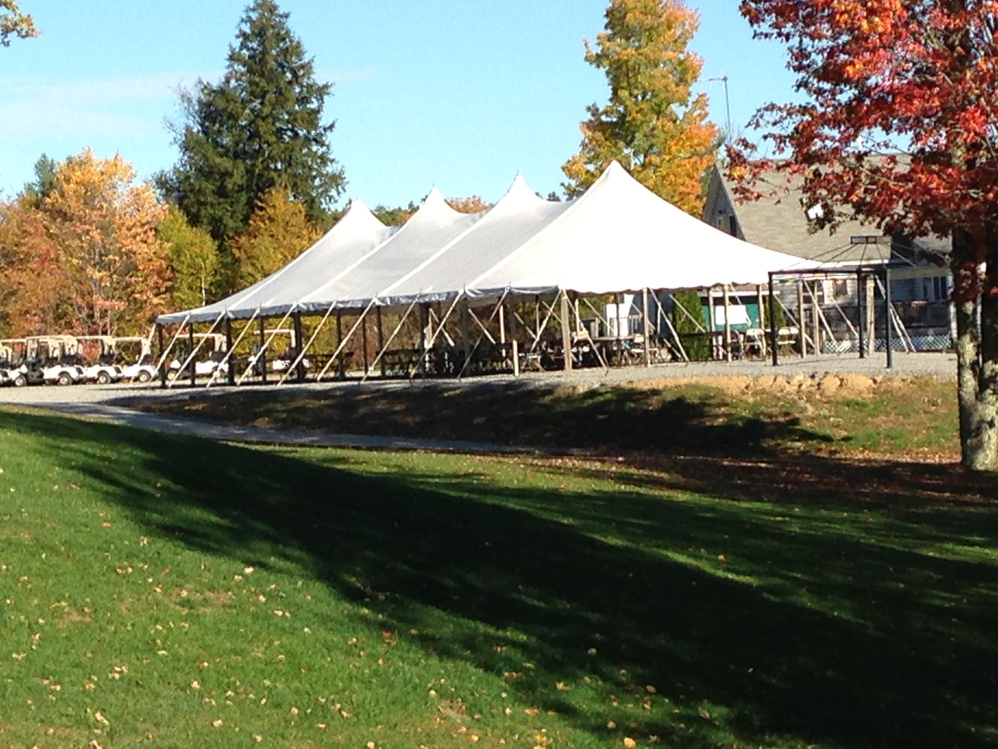 tent 10.15 6