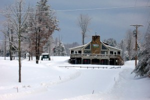 LCC Winter 016