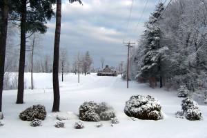 LCC Winter 017